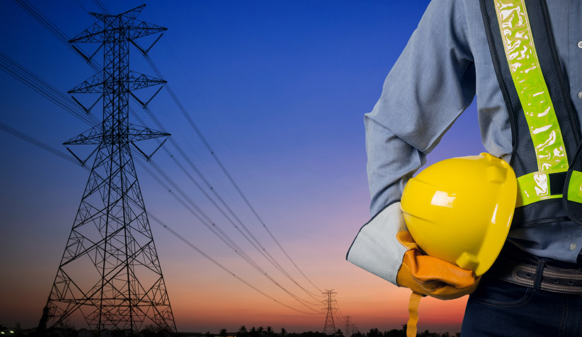 The Dangers Of Working With High Voltage Wiring