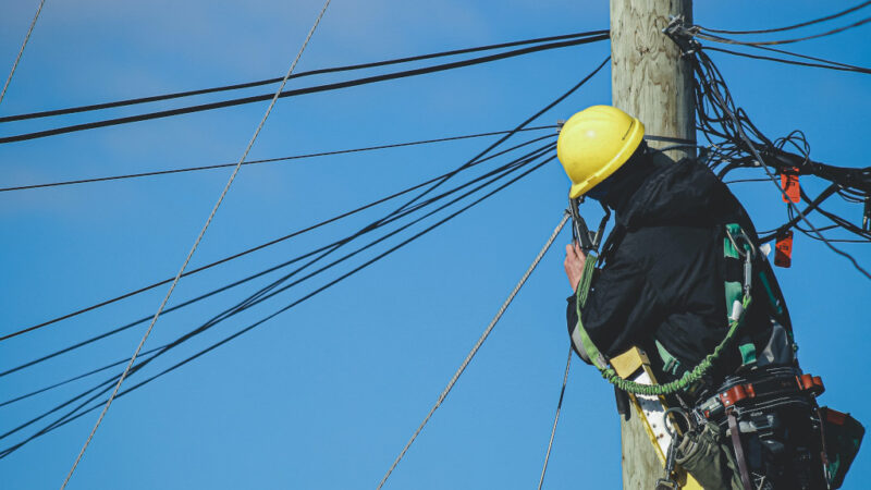 Is It Legal to DIY Electrical Work in North Carolina?